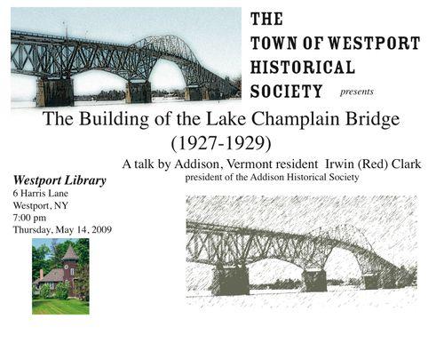 Lakechamplainbridge