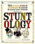 Bestofstuntology300