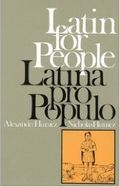 LatinforPeople