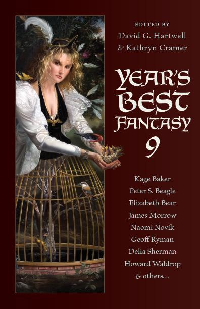 YBF9-cover