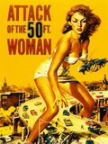 Poster50FootWoman