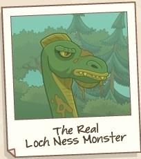 LochNessMonsterPoptropica