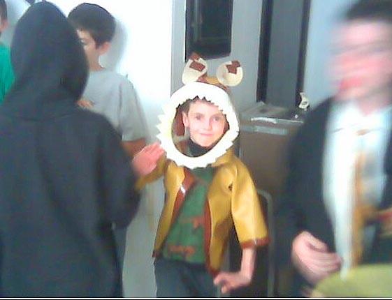 Thylacinetkd