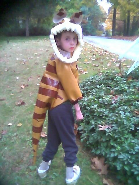 Peter_thylacine