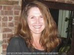 Carol Ann Gotbaum