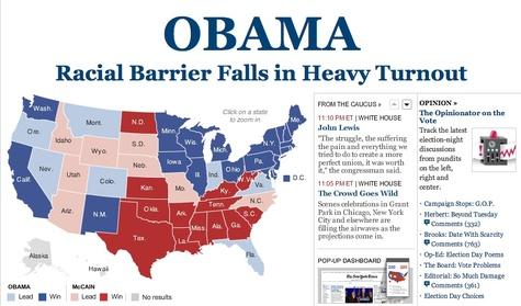 Obamawins_2