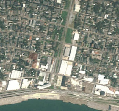 2916royaldigitalglobe
