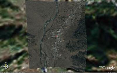 Dgnaranvalleymedium
