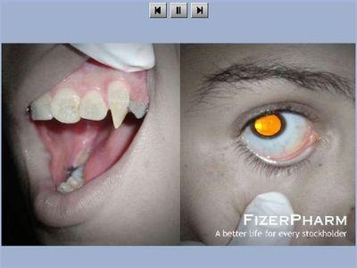 Fizerpharm