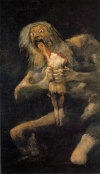 Goya8nj