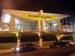 Guam_apt_ext_night
