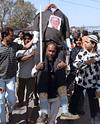 Indiaprotestersi0447