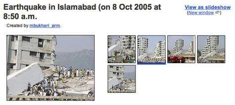 Islamabadruins_1