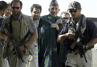 Karzaisecurity