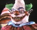Killerklowns05