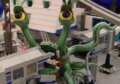 Legomonster1