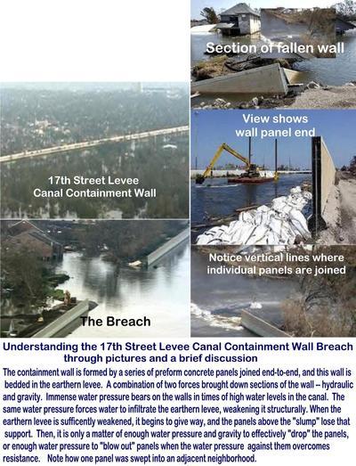 Understanding_the_breach_1