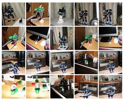 Bionicles_1